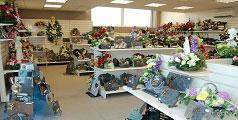 boutique-funeraire